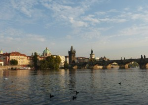 Prag2